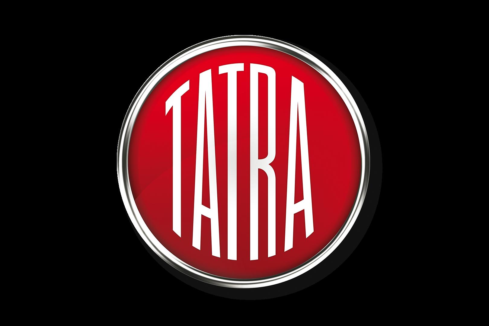 TATRA Nederland